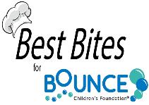 Best Bites May
