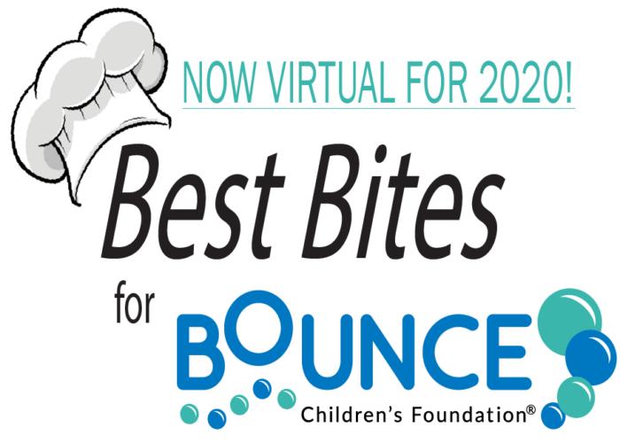 Best Bites 2020